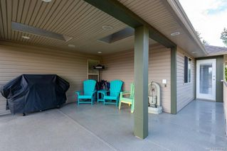 Photo 48: 2403 WALBRAN Pl in : CV Courtenay East House for sale (Comox Valley)  : MLS®# 862443