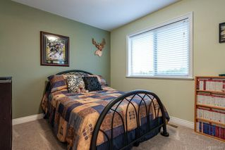 Photo 24: 2403 WALBRAN Pl in : CV Courtenay East House for sale (Comox Valley)  : MLS®# 862443