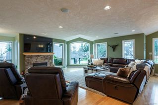 Photo 5: 2403 WALBRAN Pl in : CV Courtenay East House for sale (Comox Valley)  : MLS®# 862443