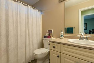 Photo 22: 2403 WALBRAN Pl in : CV Courtenay East House for sale (Comox Valley)  : MLS®# 862443