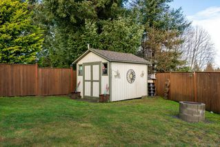 Photo 45: 2403 WALBRAN Pl in : CV Courtenay East House for sale (Comox Valley)  : MLS®# 862443