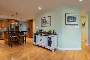 Photo 11: 2403 WALBRAN Pl in : CV Courtenay East House for sale (Comox Valley)  : MLS®# 862443