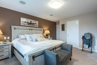 Photo 18: 2403 WALBRAN Pl in : CV Courtenay East House for sale (Comox Valley)  : MLS®# 862443