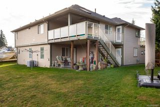 Photo 43: 2403 WALBRAN Pl in : CV Courtenay East House for sale (Comox Valley)  : MLS®# 862443