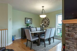 Photo 9: 2403 WALBRAN Pl in : CV Courtenay East House for sale (Comox Valley)  : MLS®# 862443