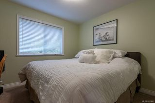 Photo 26: 2403 WALBRAN Pl in : CV Courtenay East House for sale (Comox Valley)  : MLS®# 862443