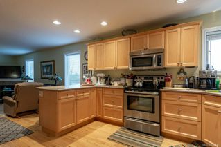 Photo 28: 2403 WALBRAN Pl in : CV Courtenay East House for sale (Comox Valley)  : MLS®# 862443