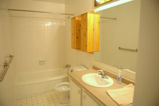 Photo 14: 2111 SADDLEBACK Road in Edmonton: Zone 16 Carriage for sale : MLS®# E4224358