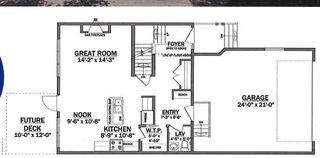 Photo 2: 36 Encore Crescent: St. Albert House for sale : MLS®# E4224551