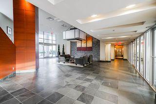 "Photo 6: 1403 2979 GLEN Drive in Coquitlam: North Coquitlam Condo for sale in ""Altamonte"" : MLS®# R2527860"