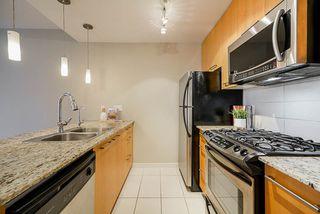 "Photo 8: 1403 2979 GLEN Drive in Coquitlam: North Coquitlam Condo for sale in ""Altamonte"" : MLS®# R2527860"