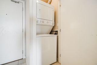 "Photo 26: 1403 2979 GLEN Drive in Coquitlam: North Coquitlam Condo for sale in ""Altamonte"" : MLS®# R2527860"