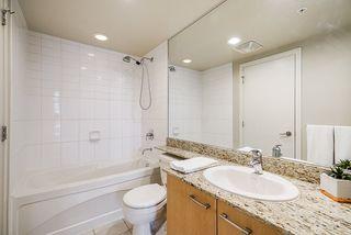 "Photo 25: 1403 2979 GLEN Drive in Coquitlam: North Coquitlam Condo for sale in ""Altamonte"" : MLS®# R2527860"