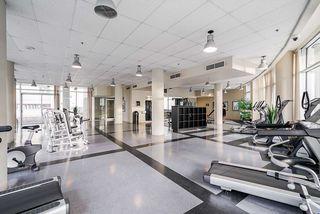 "Photo 31: 1403 2979 GLEN Drive in Coquitlam: North Coquitlam Condo for sale in ""Altamonte"" : MLS®# R2527860"