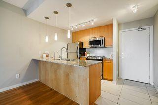 "Photo 11: 1403 2979 GLEN Drive in Coquitlam: North Coquitlam Condo for sale in ""Altamonte"" : MLS®# R2527860"