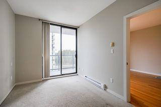 "Photo 22: 1403 2979 GLEN Drive in Coquitlam: North Coquitlam Condo for sale in ""Altamonte"" : MLS®# R2527860"