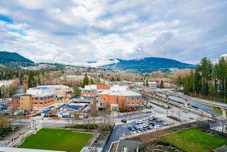 "Photo 30: 1403 2979 GLEN Drive in Coquitlam: North Coquitlam Condo for sale in ""Altamonte"" : MLS®# R2527860"
