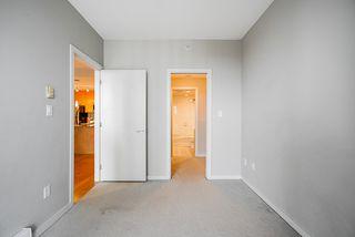 "Photo 23: 1403 2979 GLEN Drive in Coquitlam: North Coquitlam Condo for sale in ""Altamonte"" : MLS®# R2527860"