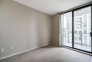 "Photo 20: 1403 2979 GLEN Drive in Coquitlam: North Coquitlam Condo for sale in ""Altamonte"" : MLS®# R2527860"