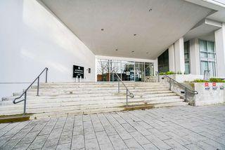 "Photo 5: 1403 2979 GLEN Drive in Coquitlam: North Coquitlam Condo for sale in ""Altamonte"" : MLS®# R2527860"