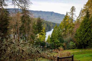 Photo 21: 4103 BEDWELL BAY Road: Belcarra House for sale (Port Moody)  : MLS®# R2528264