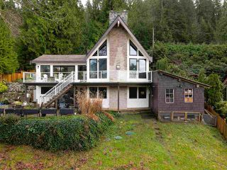Photo 22: 4103 BEDWELL BAY Road: Belcarra House for sale (Port Moody)  : MLS®# R2528264