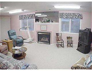 Photo 5:  in CALGARY: Edgemont Townhouse for sale (Calgary)  : MLS®# C2356421