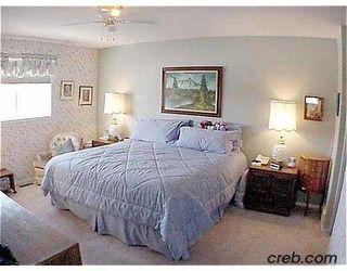 Photo 6:  in CALGARY: Edgemont Townhouse for sale (Calgary)  : MLS®# C2356421