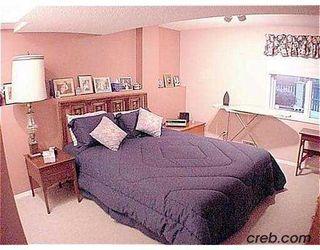 Photo 7:  in CALGARY: Edgemont Townhouse for sale (Calgary)  : MLS®# C2356421
