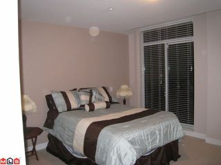 """Photo 7: 404 14824 N BLUFF Road: White Rock Condo for sale in """"Belaire"""" (South Surrey White Rock)  : MLS®# F1106158"""