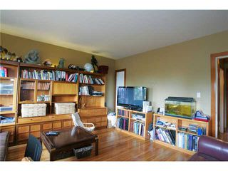 Photo 6: 2642 OTTAWA Avenue in West Vancouver: Dundarave House for sale : MLS®# V890197