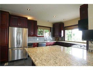 Photo 8: 2642 OTTAWA Avenue in West Vancouver: Dundarave House for sale : MLS®# V890197