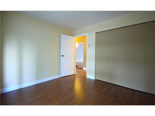 "Photo 2: 1605 1060 ALBERNI Street in Vancouver: West End VW Condo for sale in ""THE CARLYLE"" (Vancouver West)  : MLS®# V894035"