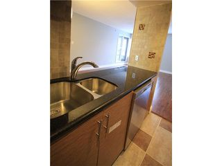 "Photo 5: 1605 1060 ALBERNI Street in Vancouver: West End VW Condo for sale in ""THE CARLYLE"" (Vancouver West)  : MLS®# V894035"