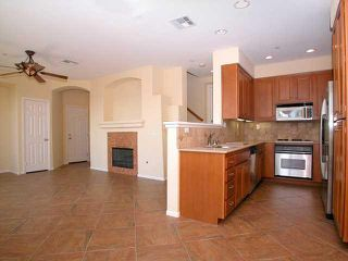 Photo 2: MISSION VALLEY Home for sale or rent : 2 bedrooms : 2621 Matera in San Diego