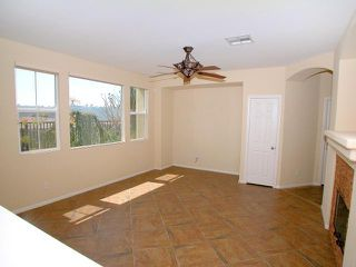 Photo 4: MISSION VALLEY Home for sale or rent : 2 bedrooms : 2621 Matera in San Diego