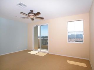 Photo 5: MISSION VALLEY Home for sale or rent : 2 bedrooms : 2621 Matera in San Diego