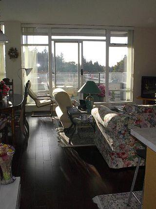 Photo 10: Prestige & Luxury in Chancellor House!