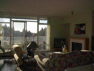 Photo 8: Prestige & Luxury in Chancellor House!