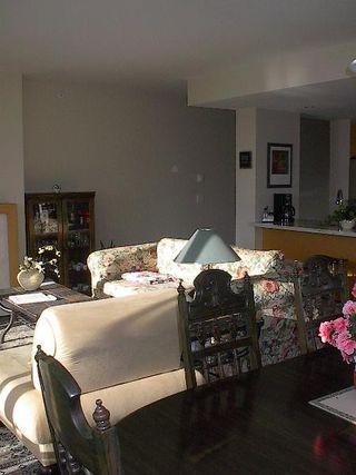 Photo 9: Prestige & Luxury in Chancellor House!