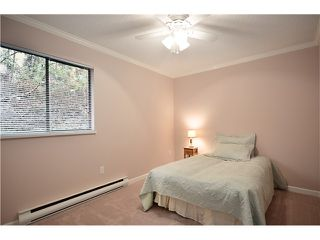 "Photo 7: 104 37 AGNES Street in New Westminster: Downtown NW Condo for sale in ""AGNES COURT"" : MLS®# V927022"