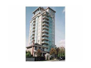 Photo 10: 802 567 LONSDALE Avenue in North Vancouver: Lower Lonsdale Condo for sale : MLS®# V955451