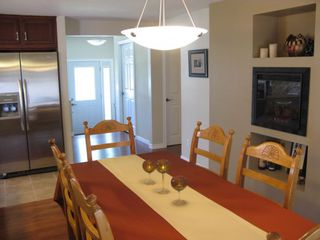 Photo 2: 50 Morningside Drive in Winnipeg: Fort Garry / Whyte Ridge / St Norbert Single Family Detached for sale (South Winnipeg)  : MLS®# 1216498