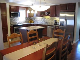 Photo 3: 50 Morningside Drive in Winnipeg: Fort Garry / Whyte Ridge / St Norbert Single Family Detached for sale (South Winnipeg)  : MLS®# 1216498