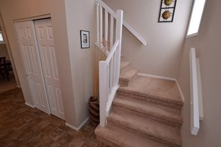 Photo 22: 162 Moonbeam Way in Winnipeg: Sage Creek Single Family Detached for sale (South East Winnipeg)  : MLS®# 1312224