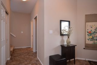Photo 10: 162 Moonbeam Way in Winnipeg: Sage Creek Single Family Detached for sale (South East Winnipeg)  : MLS®# 1312224
