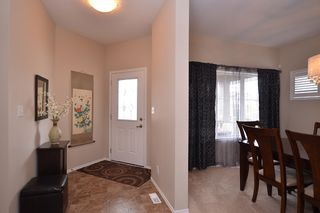 Photo 9: 162 Moonbeam Way in Winnipeg: Sage Creek Single Family Detached for sale (South East Winnipeg)  : MLS®# 1312224