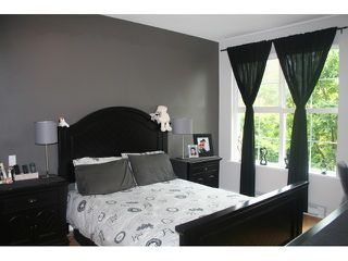 "Photo 8: # 208 83 STAR CR in New Westminster: Queensborough Condo for sale in ""RESIDENCE BY THE RIVER"" : MLS®# V1028824"