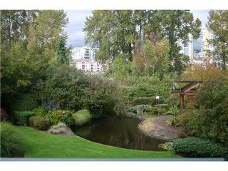 "Photo 13: # 208 83 STAR CR in New Westminster: Queensborough Condo for sale in ""RESIDENCE BY THE RIVER"" : MLS®# V1028824"