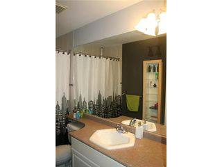 "Photo 9: # 208 83 STAR CR in New Westminster: Queensborough Condo for sale in ""RESIDENCE BY THE RIVER"" : MLS®# V1028824"